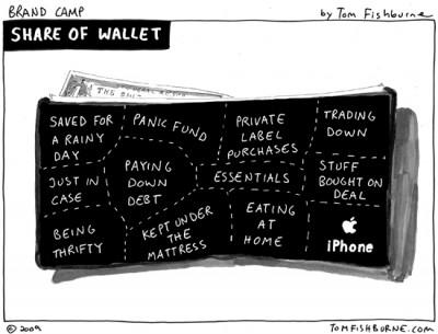 090504b.wallet