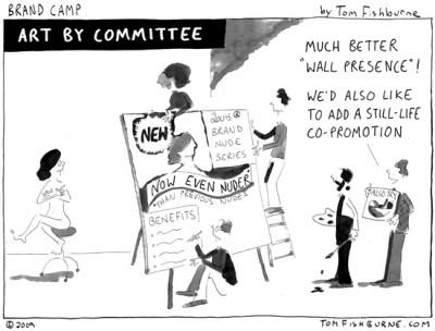 090713c.artcommittee
