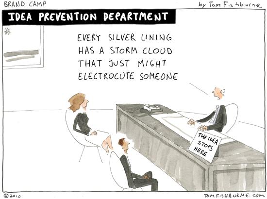 100913.ideaprevention.jpg