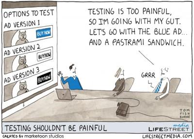 LIFE.web.testing