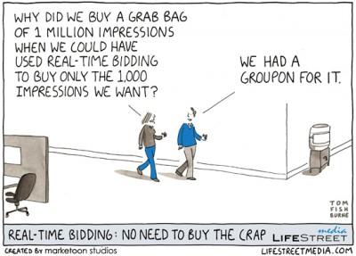 LIFE.web.grabbag