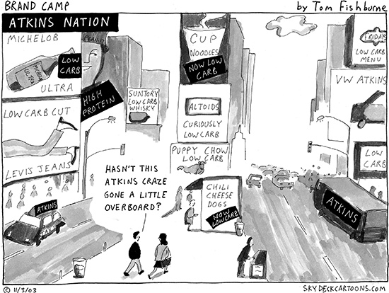atkins nation